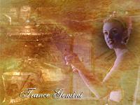 trance gemini 37