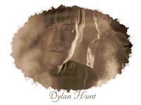 Dylan Sepia