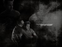 Tyr & Harper