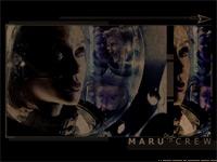 Maru Crew